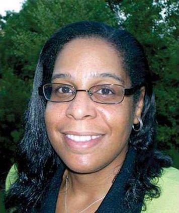 Carol-Brand---teacher-selec