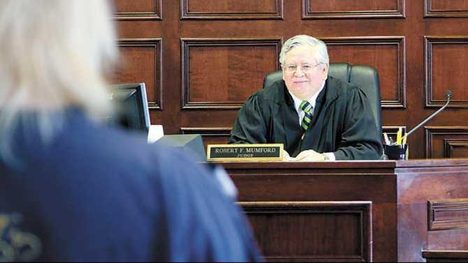 Drug Court Judge Mumford IMG 3346