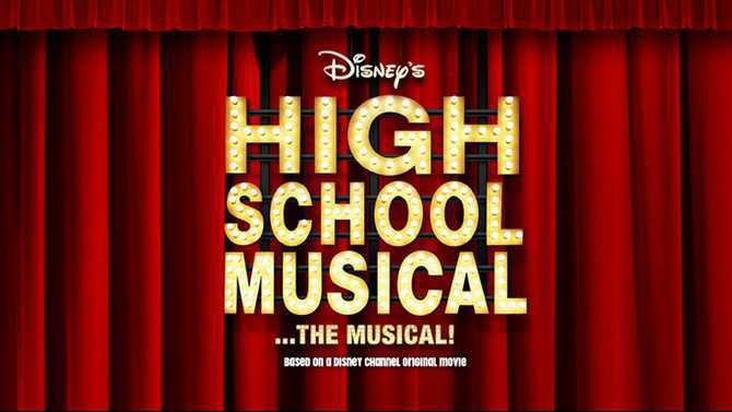 High-School-Musical-high-school-musical-34909 1024 768