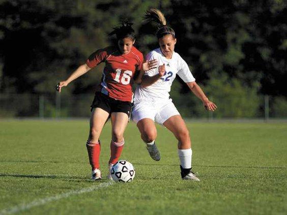 Sports-girls