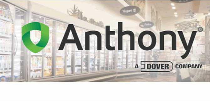 anthony-international