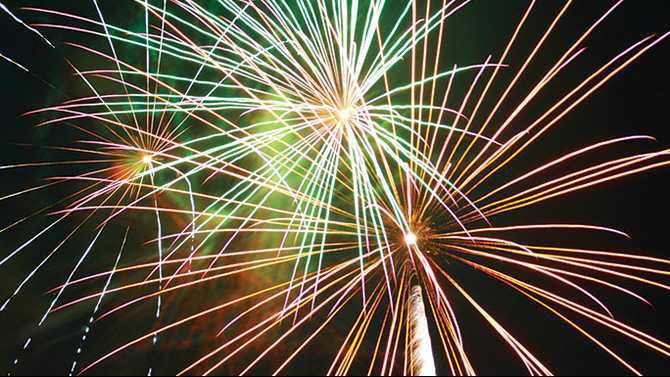 Fireworks-N1406P22007C