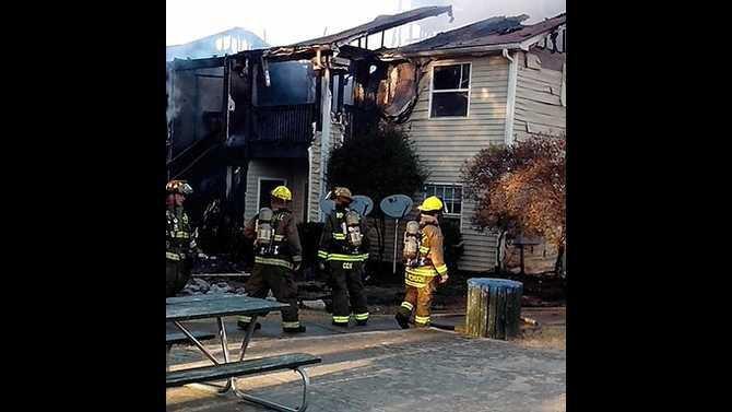 Fire-1---Tyra-Davenport-IMG952014032095185101