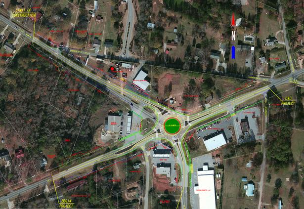 0729GDOT Roundabout.png