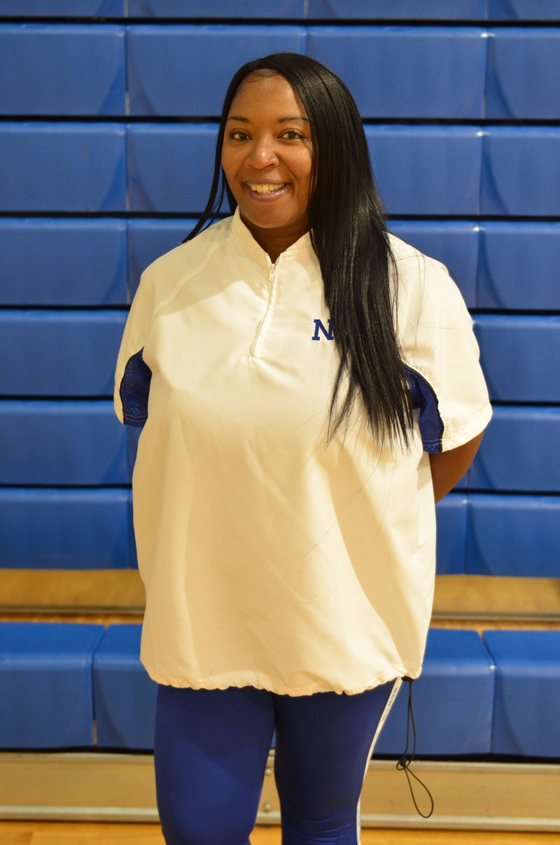 Coach_Kymberly Durden.JPG