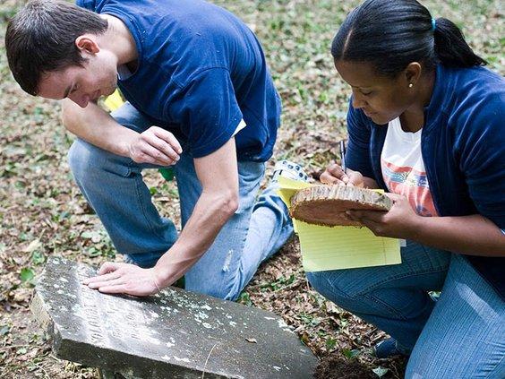 0826ED Georgia State Students.jpg