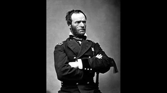 300px-William-Tecumseh-Sherman