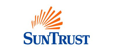 0902BUS SunTrust.jpg