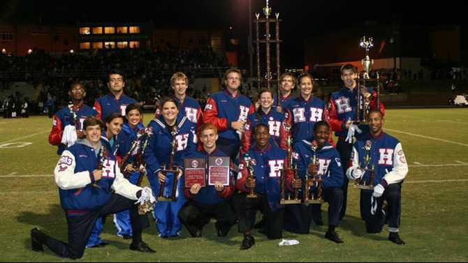Heritage-Band-Contest-10-1-