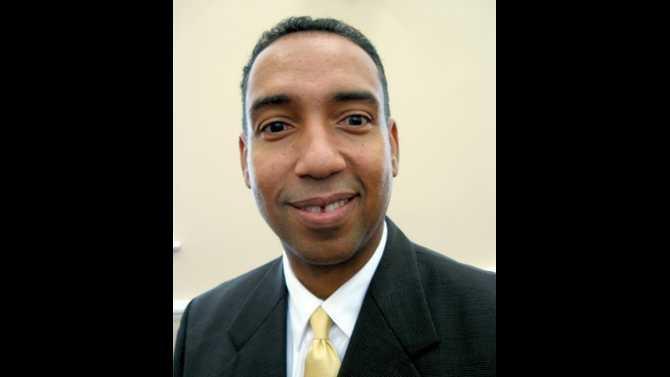 Bowie Darryl head shot county HR director IMG 9000-1