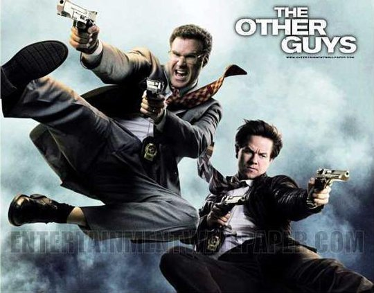 the other guys01