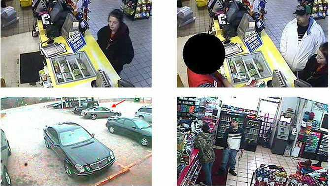BOLO---Flash-Foods-Robbery