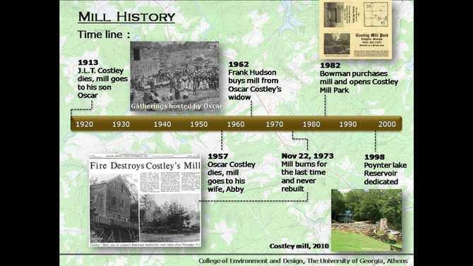 Costley-Mill-Slide9