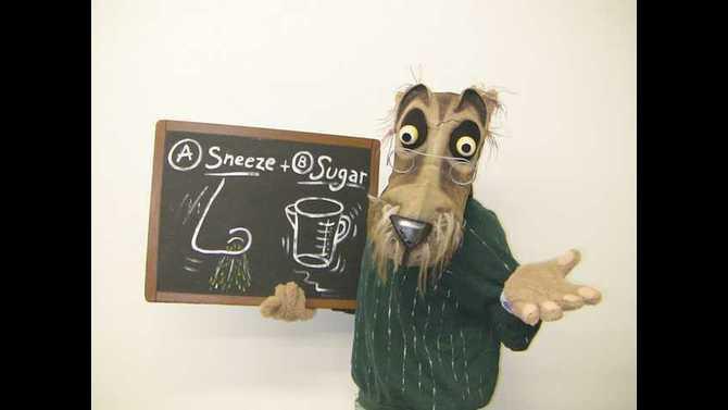 0523-GO-Wolf-puppet