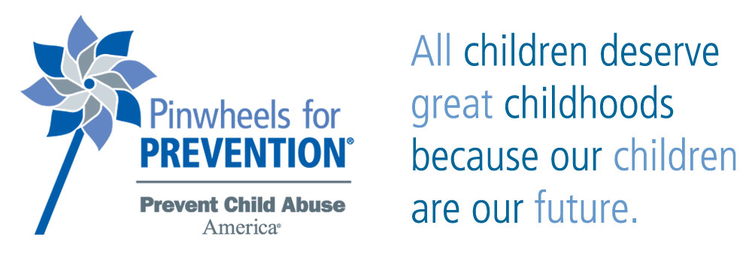0909HEALTH Prevent Child Abuse.png