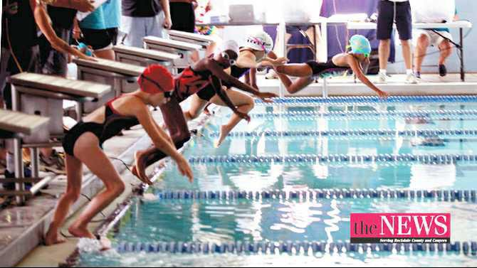 All County Swim Meet at Johnson Park Conyers GA 6-27-15 Rockdale News IMG 9456