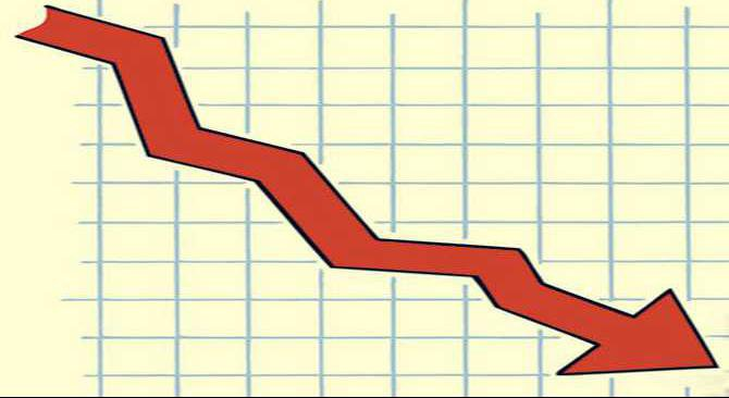 Stock-market-chart-down-N1108P60004C