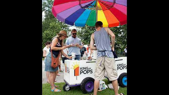 King-of-Pops-at-Atlanta-Street-Food-Festival