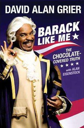 Barack-Like-Me