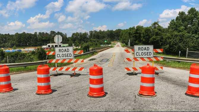 I-20-closed