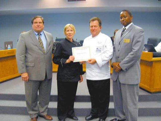 RCPS-award-culinary-IMG 8440