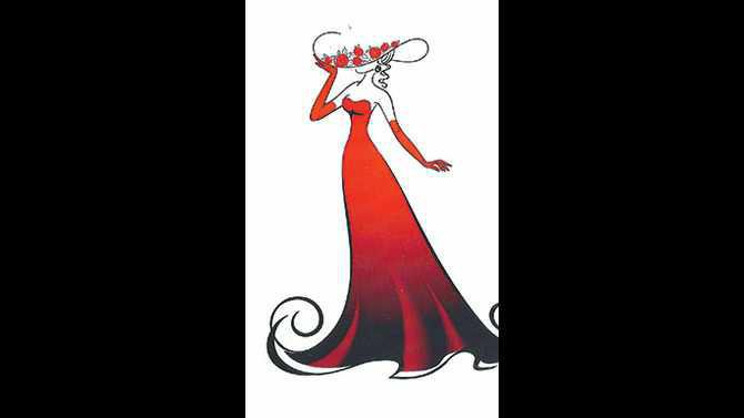 Red-Hot-Healthy-RMC-fashion-show-logo