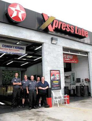 buy-local---xpress-lube---I