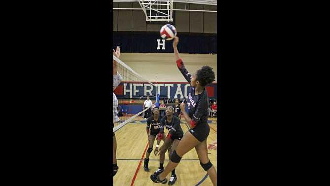 rchs.volleyball.9859.WEB.rp