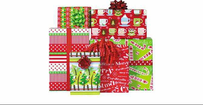 Holiday-Flat-Wrap-Assortment