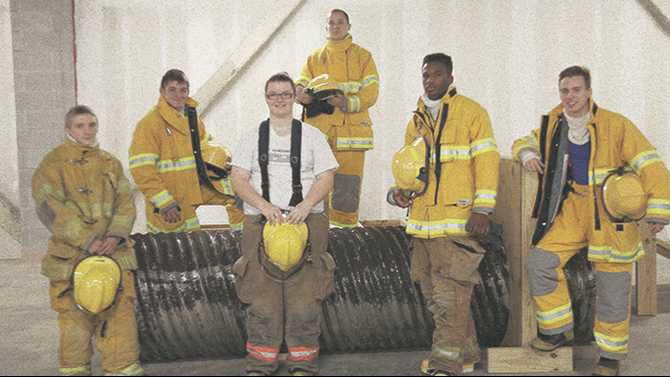 firefightersweb