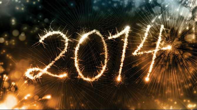 2014-in-sparklers-H1312P53008C