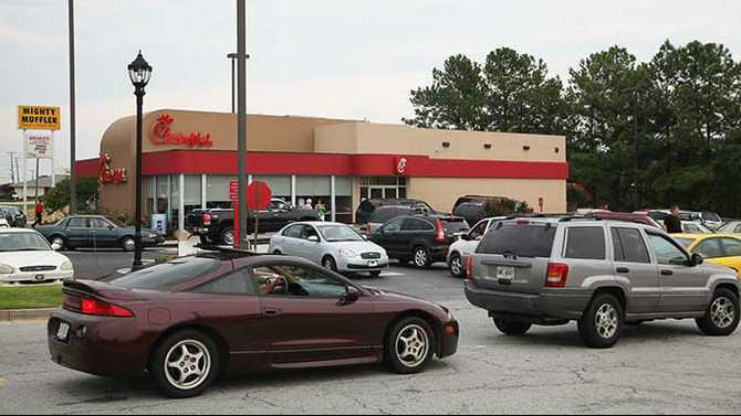8-1-12-outside-conyers-chikfila-IMG 66651