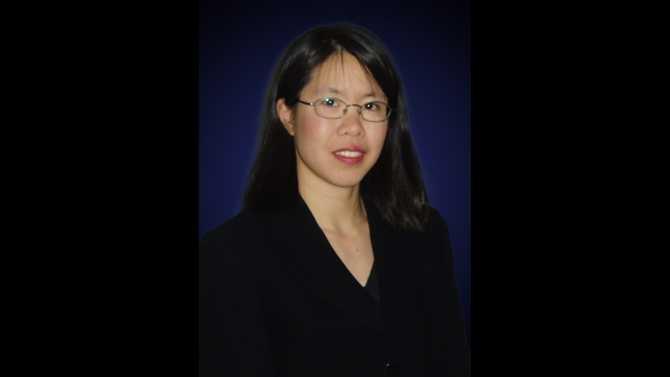 Dr Tan Jane Sedit