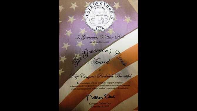 KCRB-Governors-Circle-Award