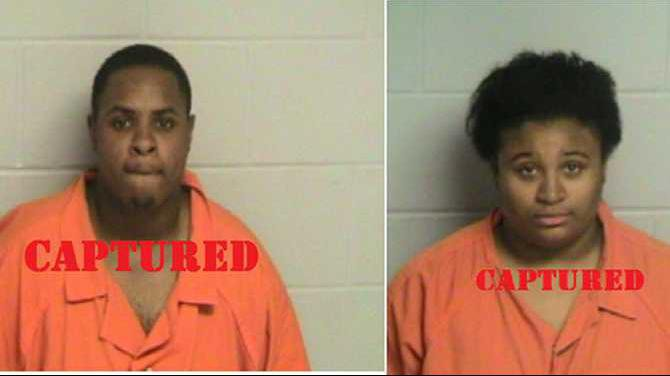 MUG---Jaquille-Chisolm-and-Keyanah-Smith-1537828 596391387104323 826497865 o