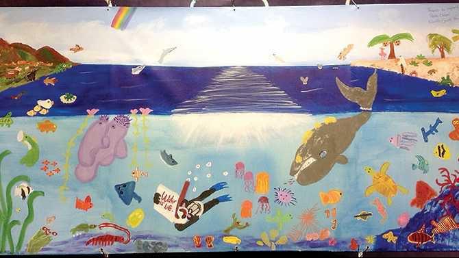 PCE-water-mural