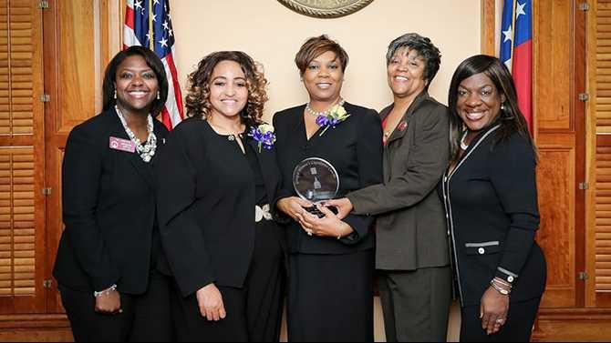 Women-Honored-at-GA-House--Rep-Tonya-P-Anderson-Deborah-Anderson-Billie-Cox-Elaine-Davis-Nickens-Rep-Dee-Dawkins-Haigler-mar-5-102-XL