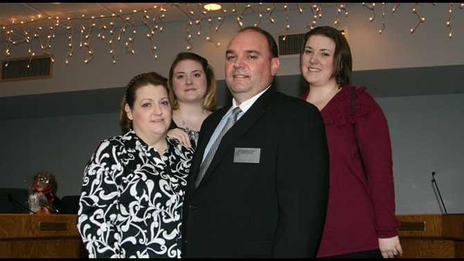 jeff-dugan-reception-family