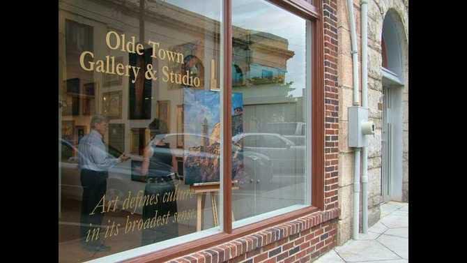olde-town-gallery-window-1-