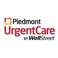 Piedmont Urgent Care