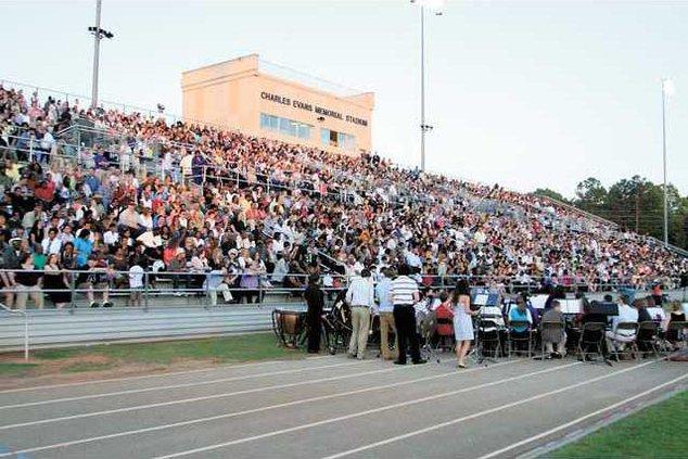 HHS-stadium---IMG 2095