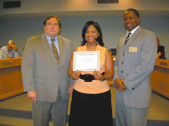 RCPS-award---conyers-ms-IMG 8442