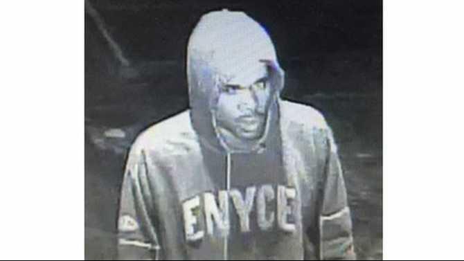 RCSO-burglary-suspect-6-8-15