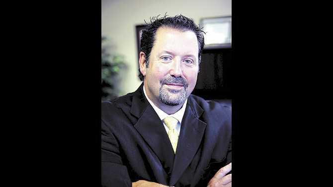 Richard-Autry-Superintendent-July-2012-IMG 6315