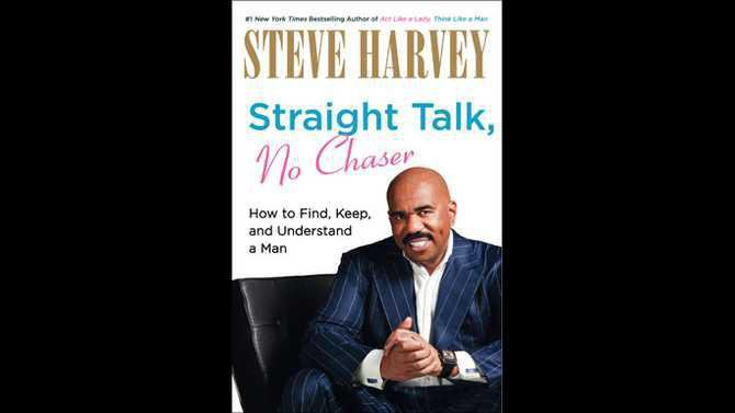 Steve-Harvey-Straight-Talk