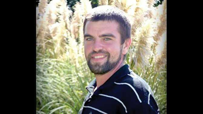 TJ-Sutton-OBIT-pic---guy-who-died-on-I-20-New-Years-Day-2014-1204958 profile pic