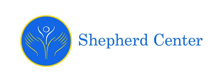 0923Cooper Shepherd.jpg
