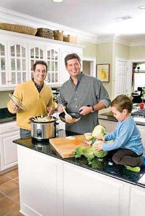 Deen-Bros-Kitchen
