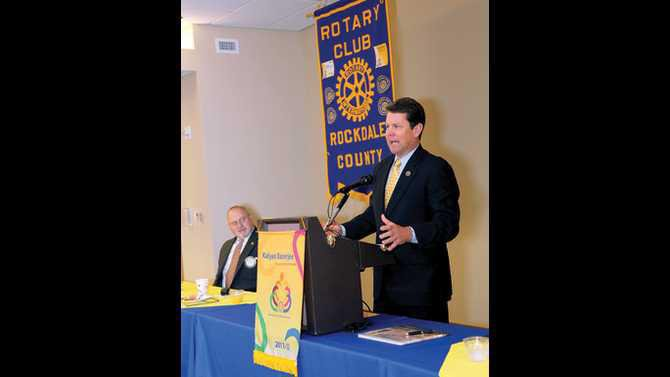 Kemp at Rotary 10-19-11 IMG 2619