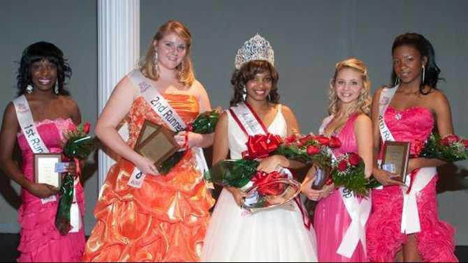 Miss-RCHS-2010